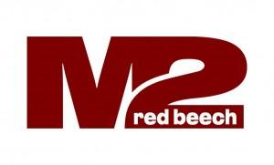 m2 red beech